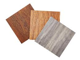 Kitchen Floor Materials Choosing The Right Kitchen Floor Material Hgtv