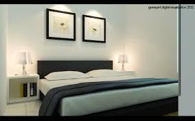 Simple Bedroom Decorating Amazing Of Elegant Simple Bedroom Decor Ideas Simple Wall 3712