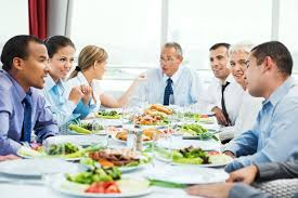 Image result for corporate catering services