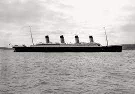 File:Titanic-Cobh-Harbour-1912.JPG - Wikimedia Commons