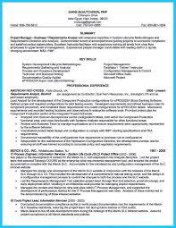 Professional Summary Banking Resume Therpgmovie