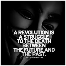 Revolution Quotes Classy Industrial Revolution Quotes Friendsforphelps