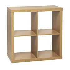 ikea storage cubes furniture. interesting ikea wilko oslo 4 cube unit oak effect to ikea storage cubes furniture h
