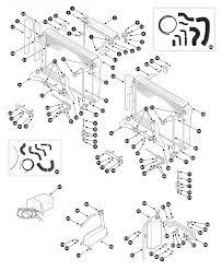 Parts for jaguar xj6 and daimler sovereign radiator series i limora oldtimer gmbh co kg