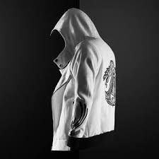 Online Shop for assassin creed Wholesale with Best Price