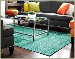 teal and green area rug emerald green area rugs home design ideas emerald green area rugs lime green and teal area rugs