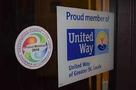 South County Office - Saint Louis Counseling