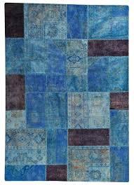 dark blue area rug medium size of area light blue area rug by indochine dark blue area rug