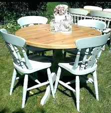 shabby chic kitchen table sets shabby chic dining room table and chairs dining chairs under top shabby chic kitchen table sets