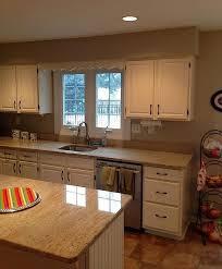 Http://kitchencabinetsidea.net/kitchen/inspiring Cost To . Painting Kitchen  CabinetsPaint ...