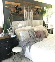 Dream Catcher Definition 100 Cutest Boho Dorm Rooms On Pinterest You Need To Copy Dorm 76