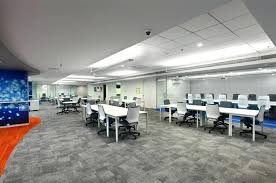 office interior pictures. Office Interior Design Companies In Sharjah Designers New Banner Pictures E
