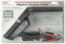 innova automotive timing lights ebay Innova Timing Mark innova 3568 digital timing light new innova timing mark