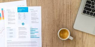 resume sites. 5 Useful Resume Sites for Preparing a CV That Gets Read in 2018