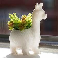 """Résultat de recherche d'images pour """"pot de fleurs"""""""