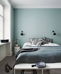 bedroom best colors. best colors for bedroom and the design of to home draw with außergewöhnlich views gorgeous 6