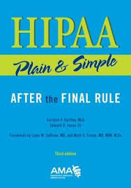 Hipaa Certification Hipaa Training As Per Hipaa Guidelines Work
