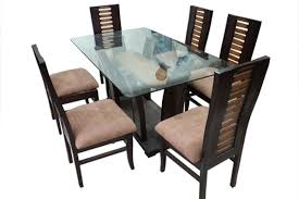 dining table sets indian. astounding indian dining table and chairs 92 about remodel room design with sets n