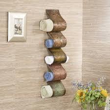 outstanding towel hangers for bathroom