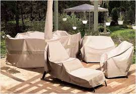 Best Patio Furniture Covers Unique Gorgeous Patio Furniture Covers