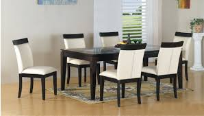 dining room table for narrow space. full size of kitchen:classy dining tables for small spaces ideas room sets glass table narrow space