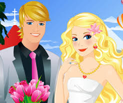 wedding dressup and makeup games valuable inspiration 3 play free barbie