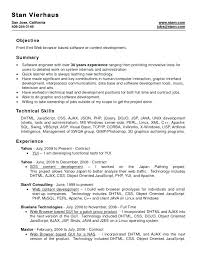 Word 2007 Resume Templates Magnificent Resume Examples In Word Resume Template Word How To Find The In New