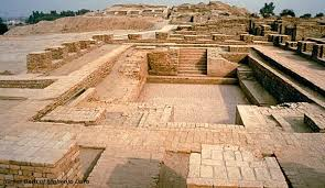 urban town planning of the harappan byjus urban planning of the harappan