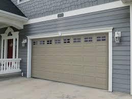 denver garage door door garage doors doors garage door repair co electric garage doors garage door