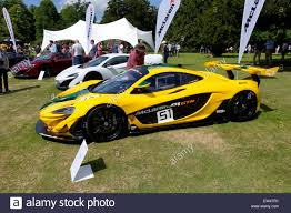 Supercar Stock Photos Supercar Stock Images Alamy