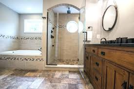 Bathroom Remodeling Mclean Va Home Design App Free – cbvfd.org