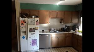 Kitchen Remodel Pricing Kitchen Remodel Cost How We Doubled Our Budget Financial Pilgrimage