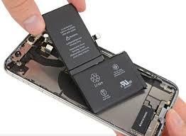 With Teardown X Iphone Stacked Truedepth Logic Camera Board System qAO8C
