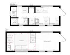 tiny homes floor plans. Wonderful Homes Tiny House Floor Plans Inside Homes