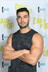After digging up his phone number out of her bag one day, spears decided to take a chance. Britney Spears Boyfriend Sam Asghari Is Also A Personal Trainer Meet Him