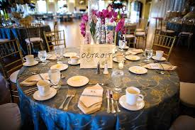 simple wedding centerpieces for round tables beautiful intended with regard to table centerpiece ideas 13