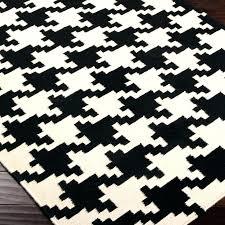 alabama area rugs area rug crimson tide rugs alabama football area rugs