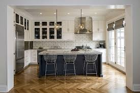 Kitchen Design Chicago Chicago Hermitage Home Design Remodeling Gallery
