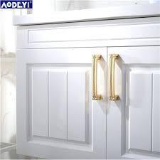 crystal furniture knobs. Crystal Furniture Knob Super Luxury Real Gold Drawer Cabinet Knobs Door Handle Pull Handles Hardware . S
