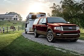 2018 ford king ranch colors.  ford 2017 ford expedition king ranch in bronze fire with caribou accents in 2018 ford king ranch colors