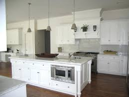 kitchen island lighting uk. Kitchen Island Lights Full Size Of Pendant For Hanging Light Large Over Lighting Uk Jpg I