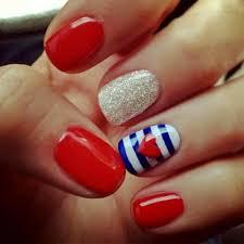 easy nail art ideas to do at home | rajawali.racing