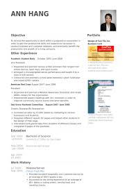 ... Brilliant Ideas of Sample Resume For Air Hostess Fresher On Free  Download ...
