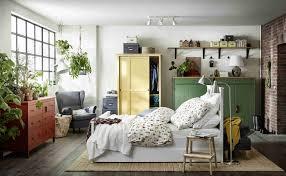Kleine Wohnzimmer Gut Wohnzimmer