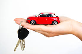 Kia Of Vacaville To Lease Or To Buy Which Option Is Best For You