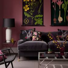 Colours And Pattern Dressingroomsinteriors Page