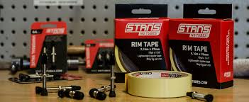 Stans Rim Tape 10yd X 21mm