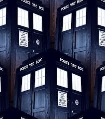 Doctor Who TARDIS Fabric - Fabric by the Yard | JOANN & Doctor Who Cotton Fabric 43\u0022-Tardis Adamdwight.com