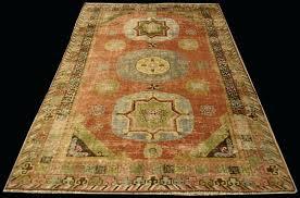spanish style rugs antique x 8 rug spanish style kitchen rugs