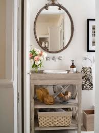 small bathroom vanity ideas. Gorgeous Small Space Bathroom Vanity Ideas Great